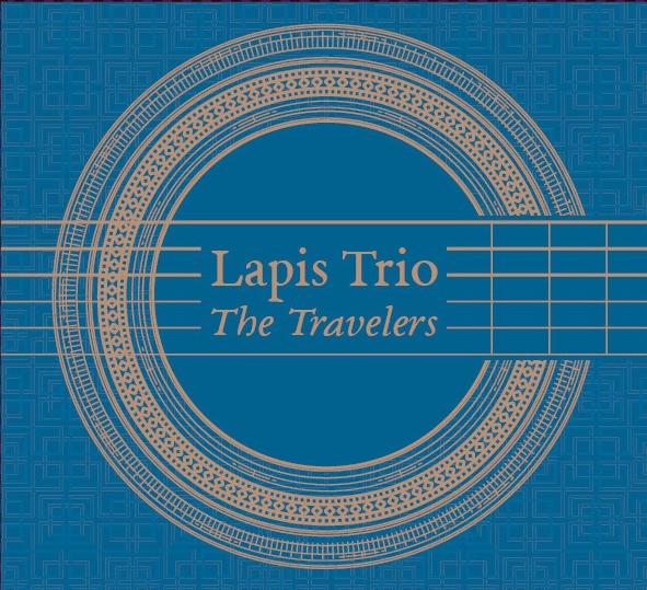 Lapis Trio