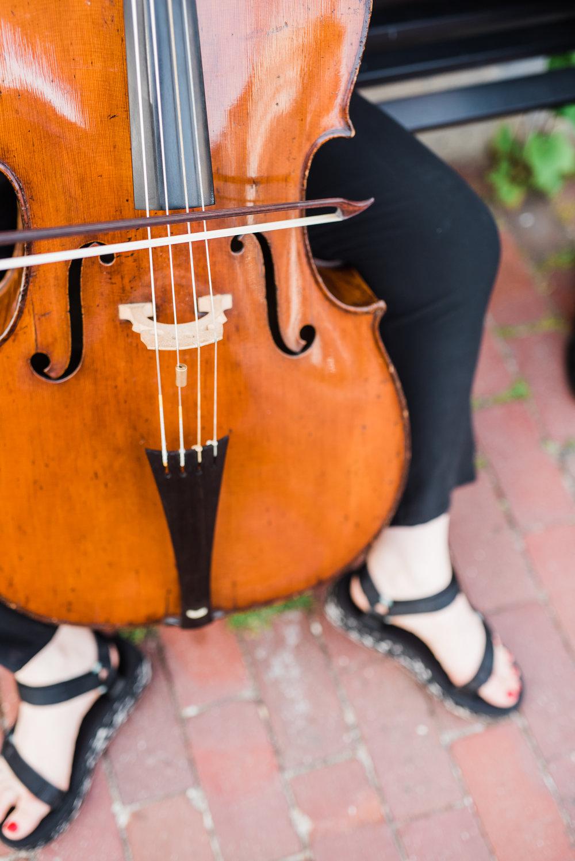 Bach_LittleGiant_004_HR.jpg