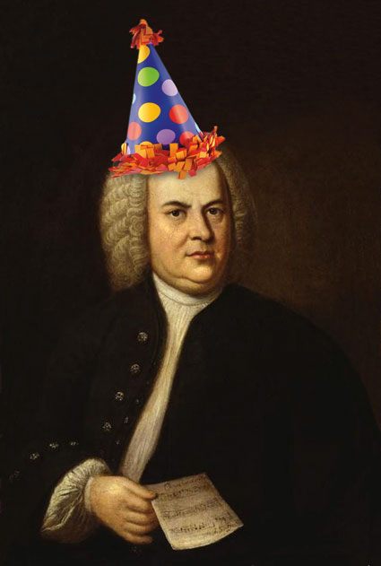 bach-birthday-hat.jpg