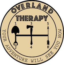 Overland Therapy