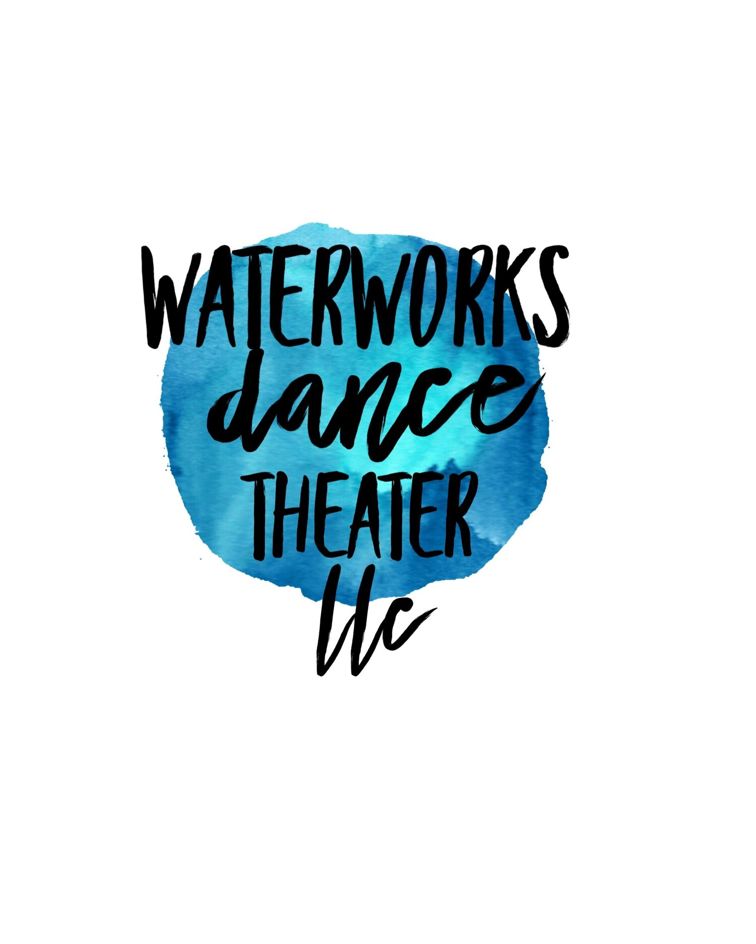 Waterworks Dance Theater