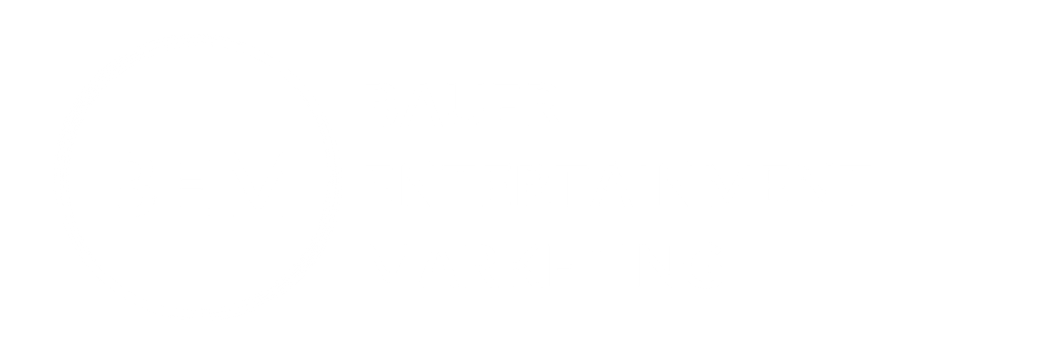 Bauer Entertainment Marketing