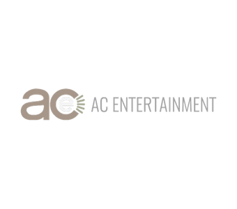 AC Entertainment.png