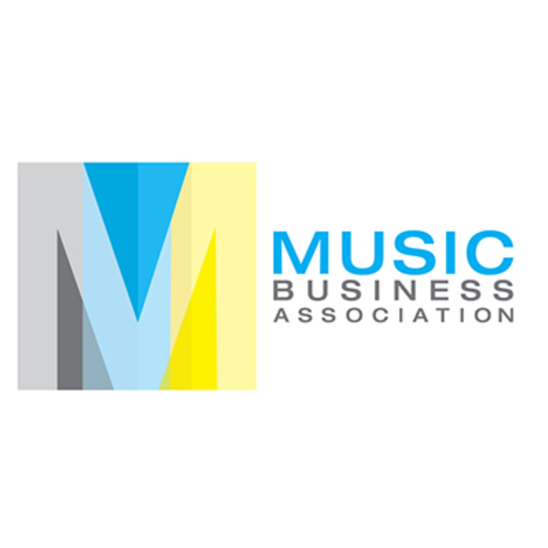 music business promotion
