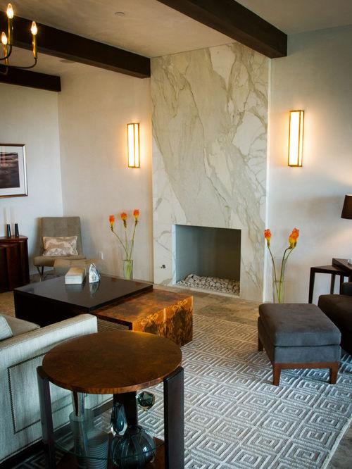 Granite quartz fireplace.jpg