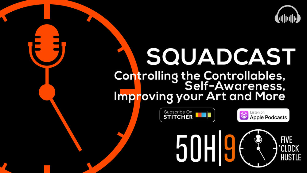 5OH9_Squadcast_vid_thumbnail.jpg