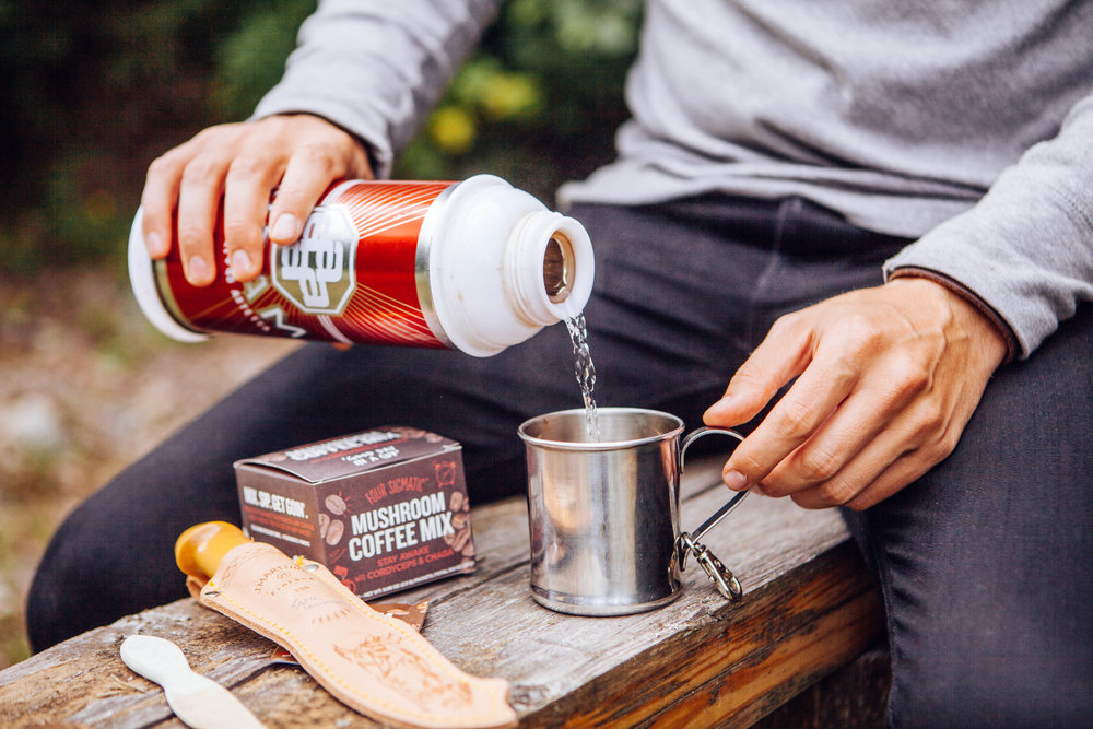 USE CODE '5OCLOCKHUSTLE' AT CHECKOUT TO GET 10% OFF YOUR FIRST PURCHASE - EXCLUSIVE FOUR SIGMATIC DISCOUNT OFFER