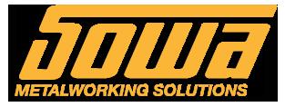 sowa-logo.png