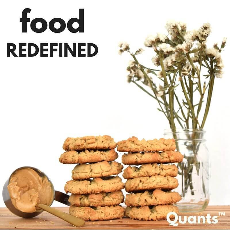 foodredefined.jpg