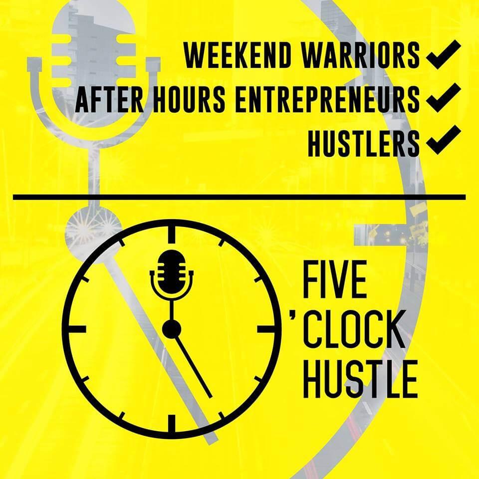 hustleAffiliate.jpg