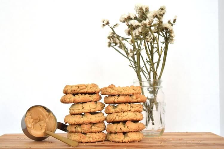 peanut+butter+cookies.JPG
