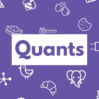 quantsboxdesign.jpg