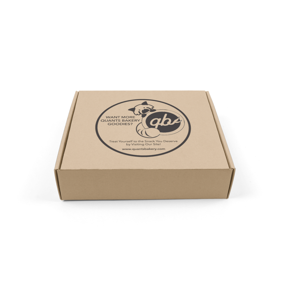 subscription-box-design2018.png