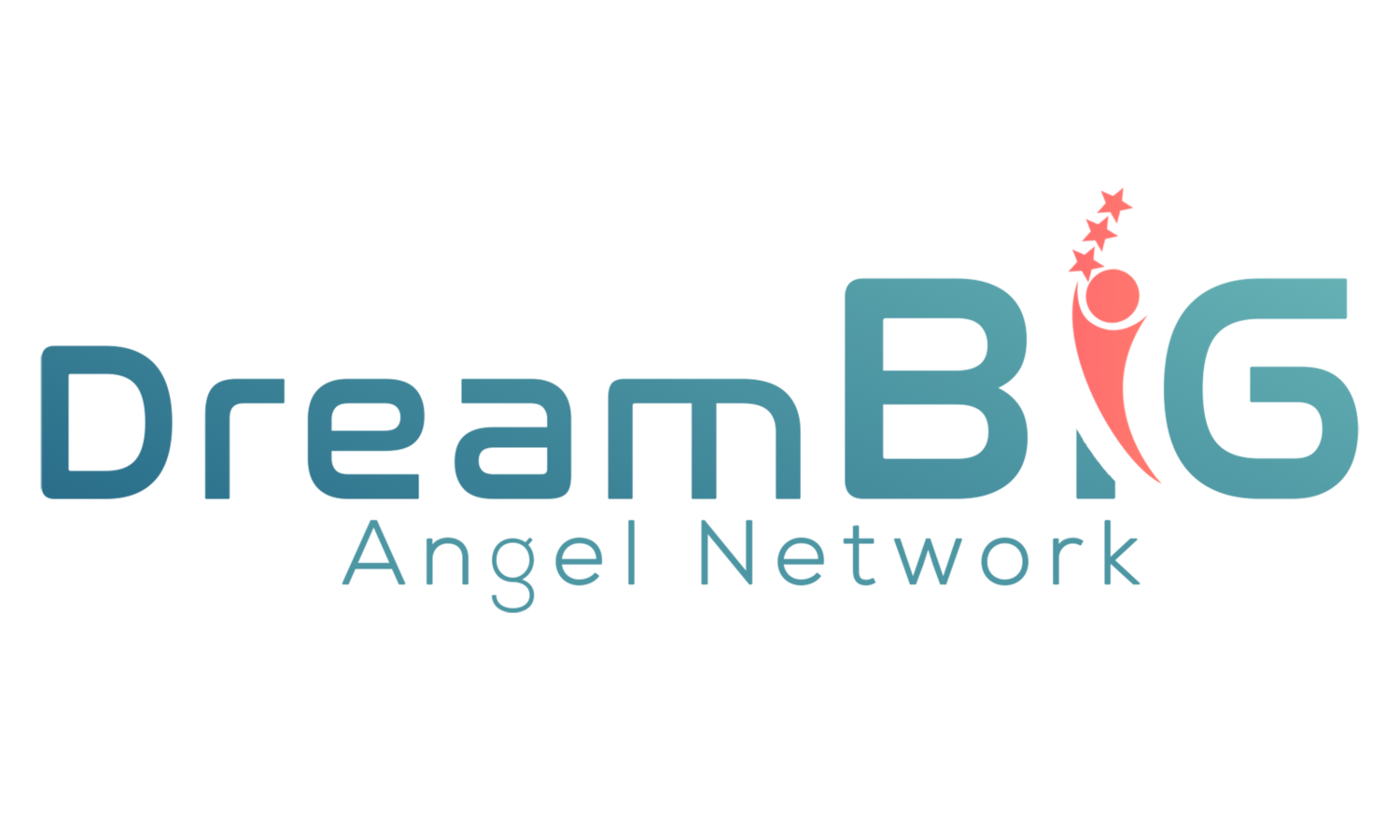 DreamBIG Angel Network