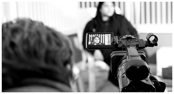 video-storytelling-nonprofit.jpg
