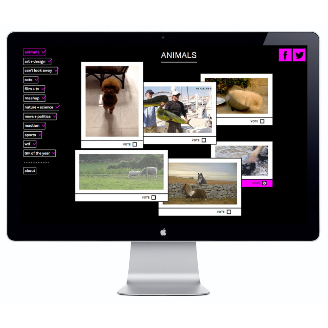GIFYS_monitorscreen_0001_2.jpg