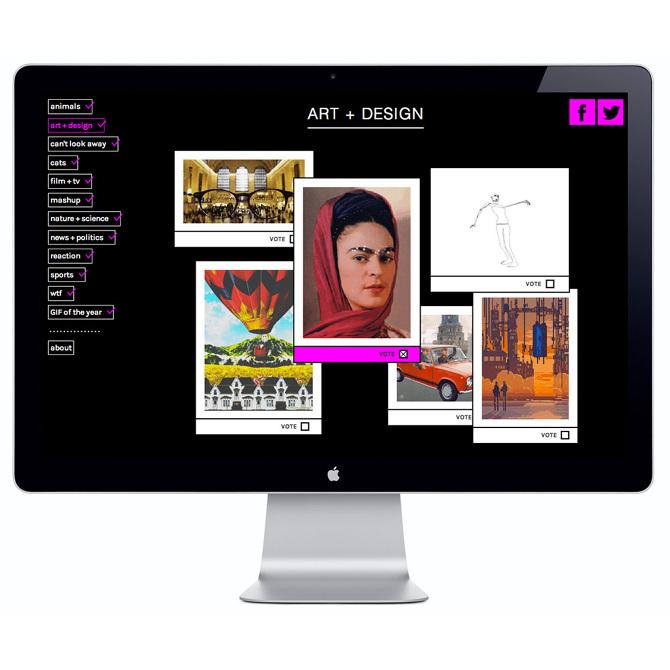 GIFYS_monitorscreen_0002_3.jpg