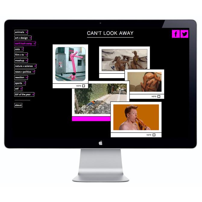 GIFYS_monitorscreen_0003_4.jpg