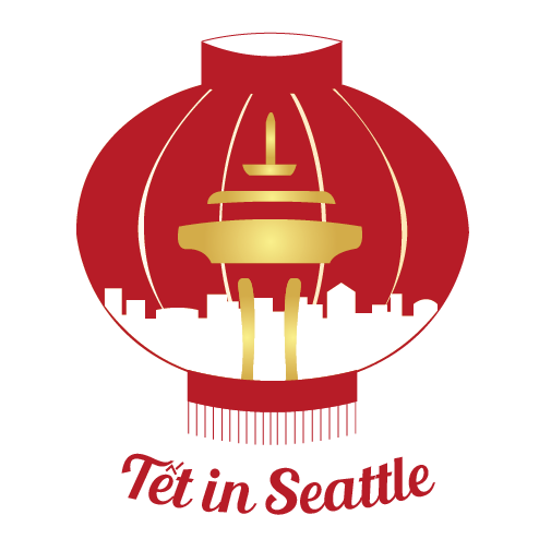 Tết in Seattle
