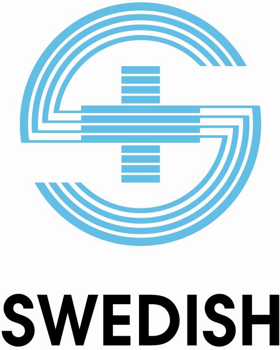 SMC Logo 2 color.png