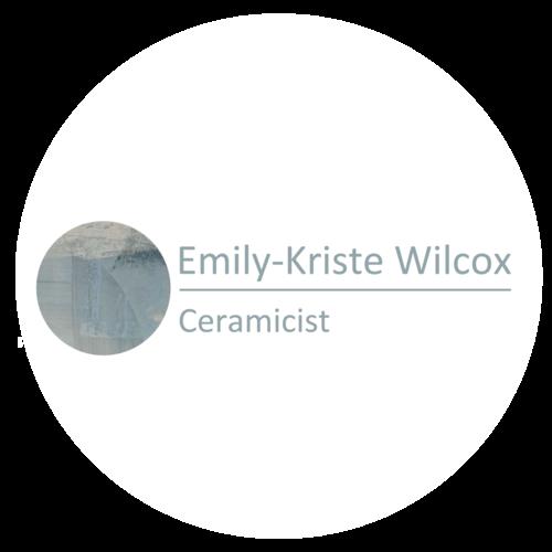 Emily-Kriste Wilcox