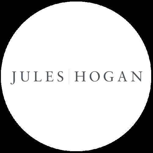 Jules Hogan