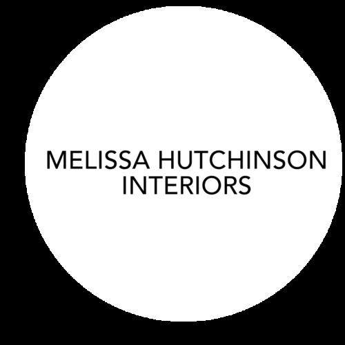 Melissa Hutcheson Interiors