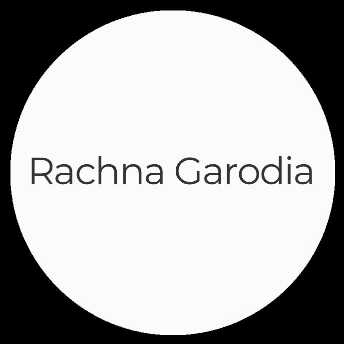 Rachna Garodia