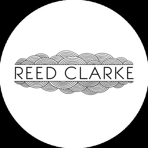 Shop Reed Clarke