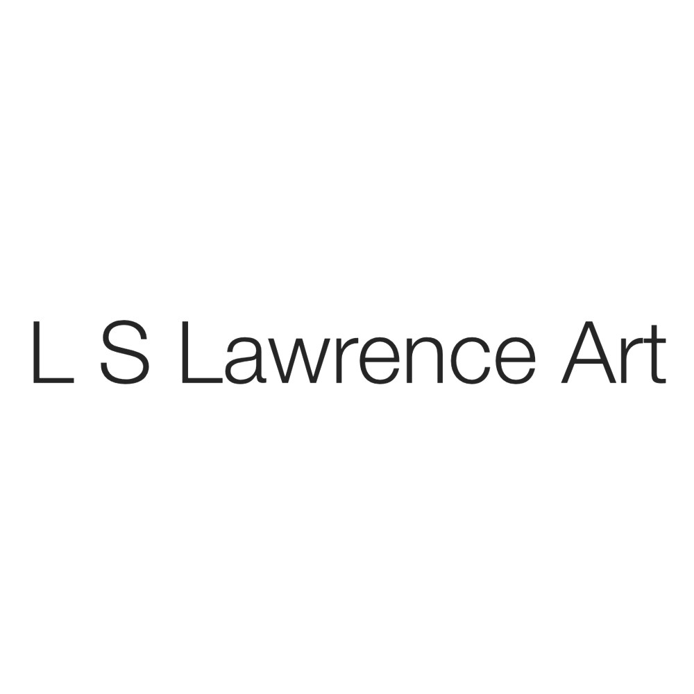 L S Lawrence Art