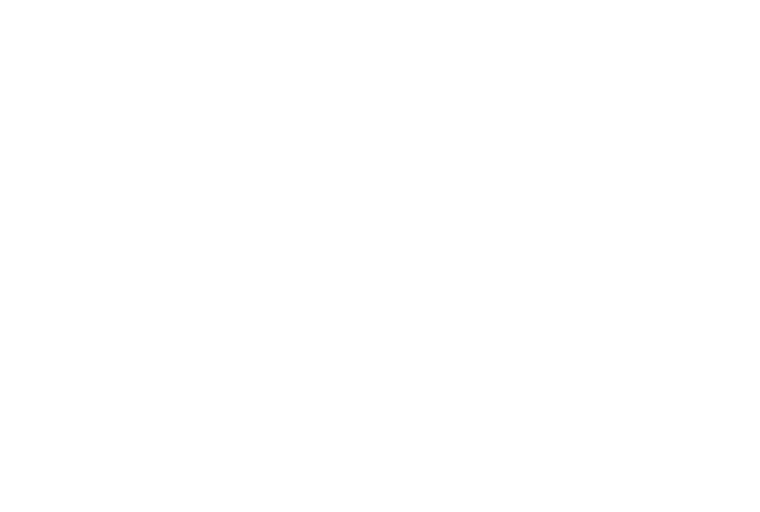 Gorge Wedding Music & DJ
