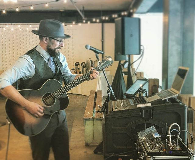 Monday Funday, time to learn some fun new tunes! Some unique requests for special songs at wedding ceremonies and receptions this summer! :) #weddingmusic #weddingdj #gorgebride #weddingguitarist #hoodriver #hoodriverwedding #pnwwedding #gorgewedding