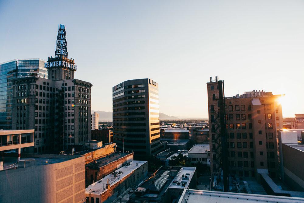 downtown-13.jpg