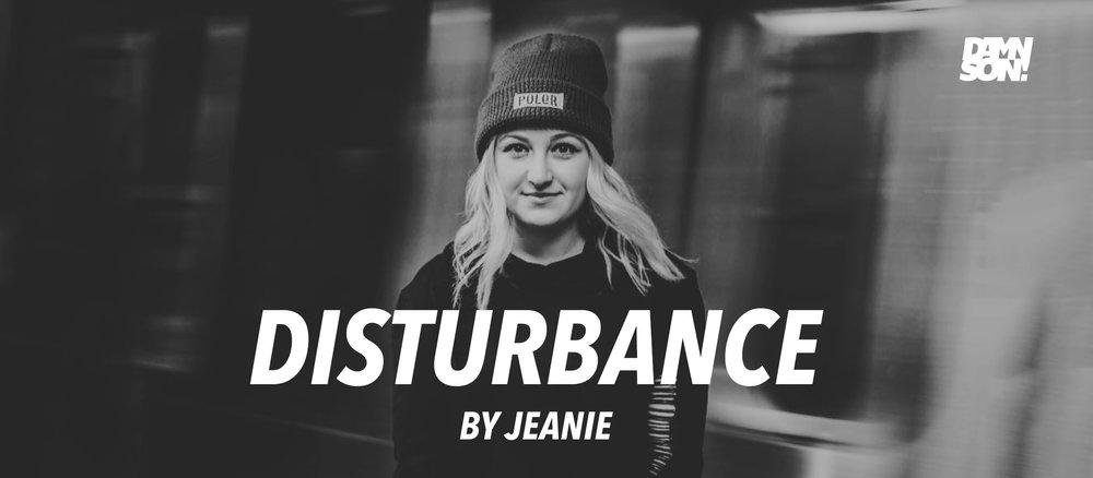 disturbance_jeanie.jpg