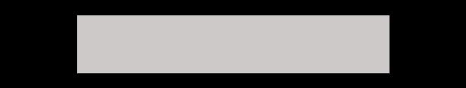 Equation grey2.png
