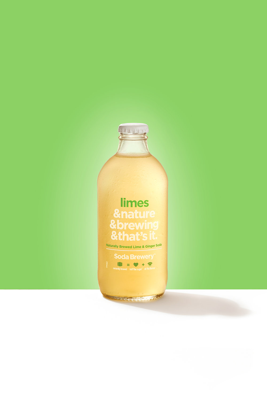 Lime Single.jpg