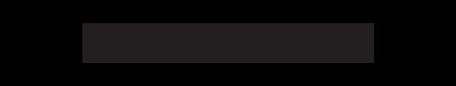 SB Logo Black2.png
