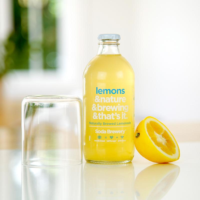 Kitchen - Lemon2.jpg