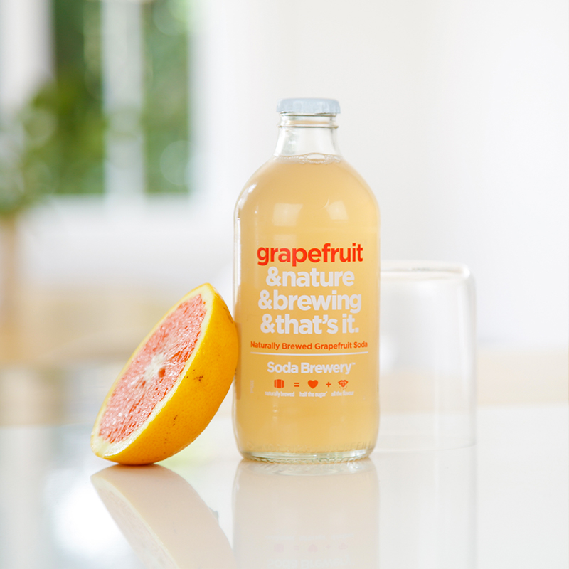 Kitchen - Grapefruit.jpg
