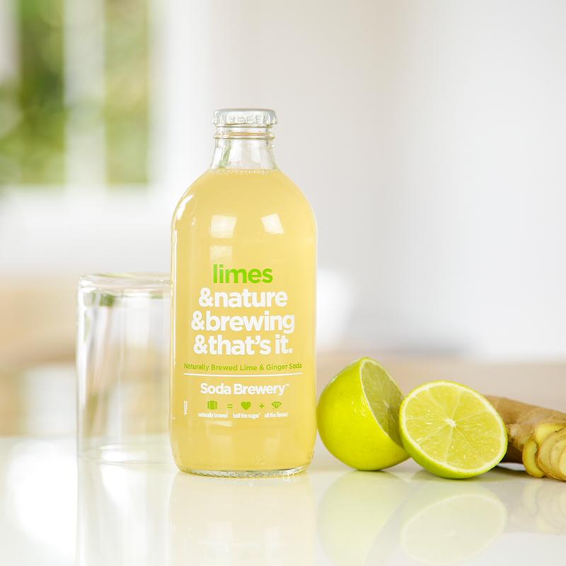 Kitchen - Lime.jpg