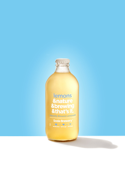 Lemon Single.jpg