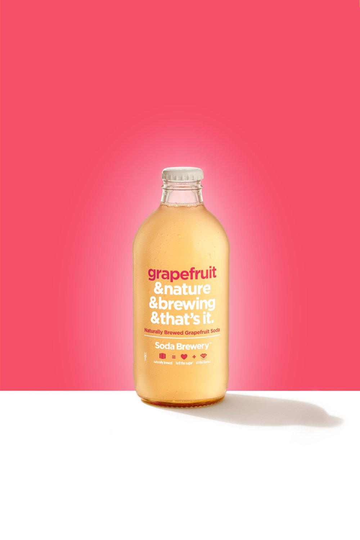 Grapefruit Single.jpg