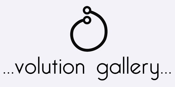 ...volution gallery...