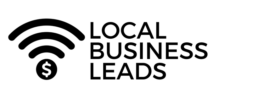 Local Business Leads