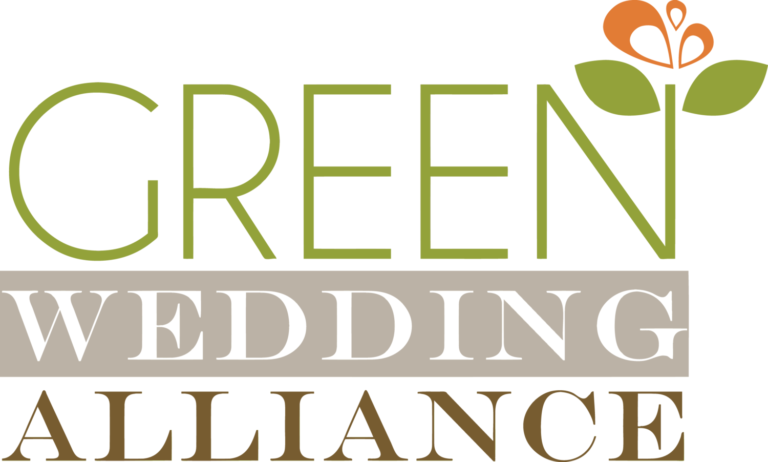 Green Wedding Alliance