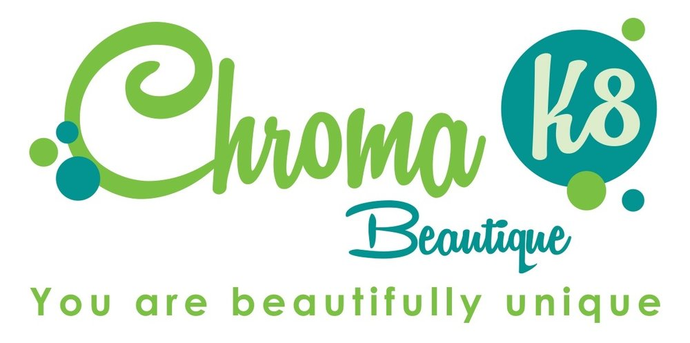 Chroma-K8-beautique-sticker.jpg
