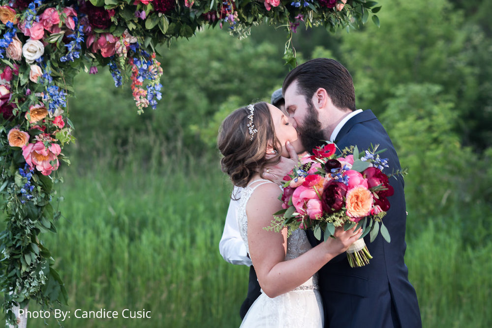 Photo by Candice Cusic, florals by Atmosphere Events Group.jpg