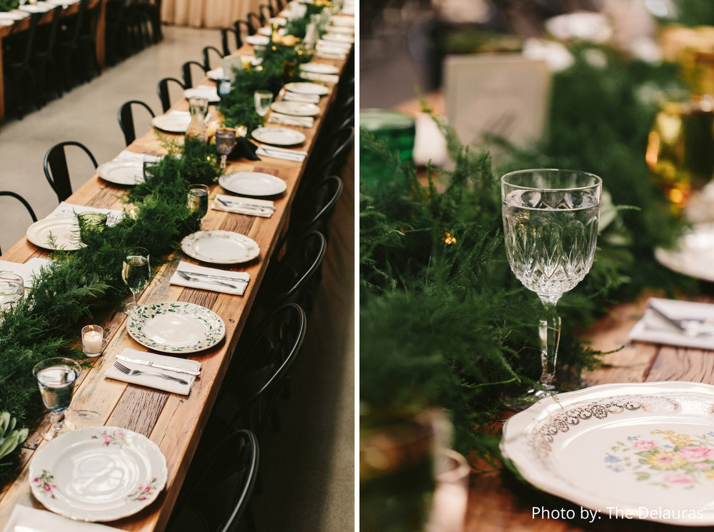 Photo by The Delauras, Ovation venue, floral by Dahlia Blooms, catering by Big Star and Smoke Daddy.jpg