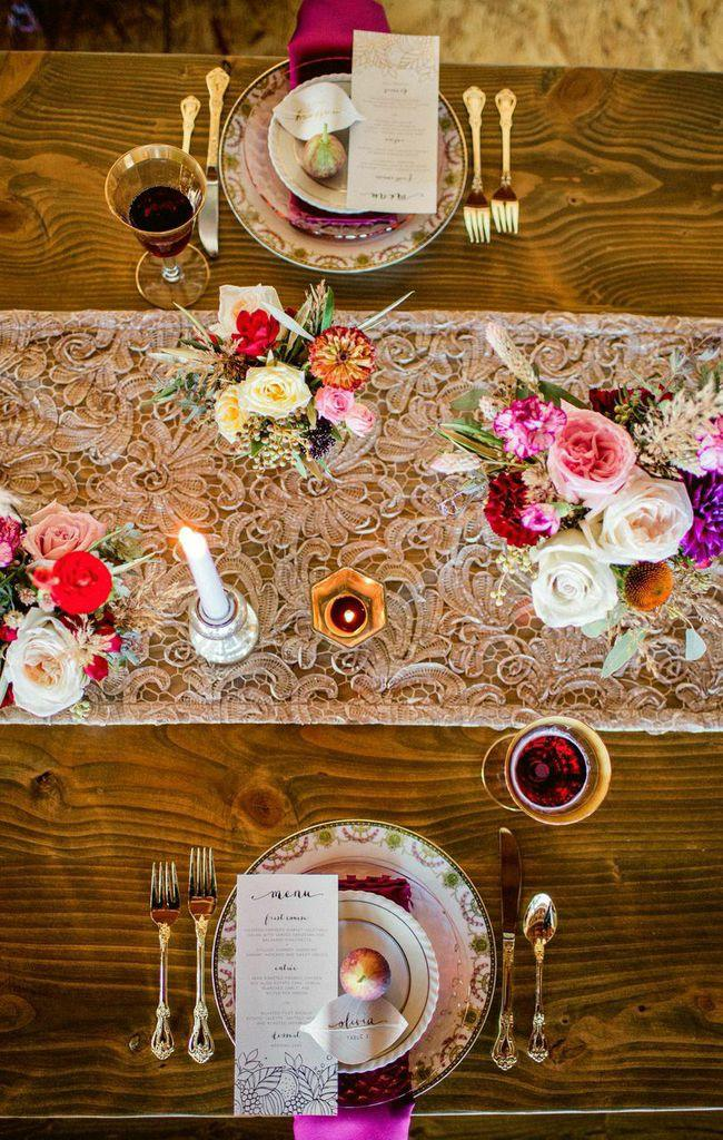 figchicago-wedding-20-03172015-ky.jpg