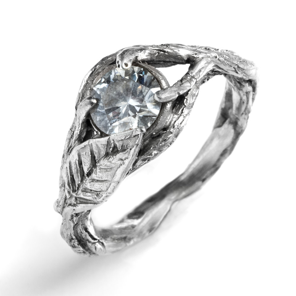 Nesting Ring with Leaf and Prongs.jpg